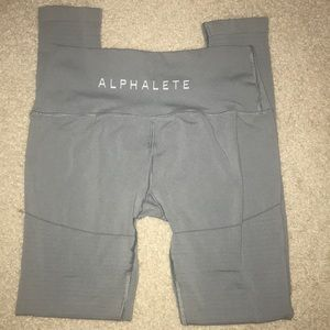 Alphalete Revival Leggings